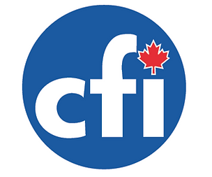 CFIC-logo-Canadian240x200 (1).png