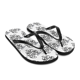 sublimation-flip-flops-white-5fff63e9d02