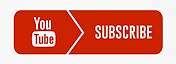 subscribe-button-png-transparent-hd-yout