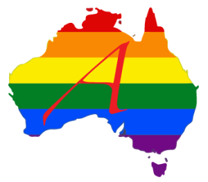 Let's Support Marriage Equality In Australia in Honour of Mr. Oz Atheist's Birthday!