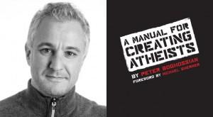 Peter-Boghossian-Manual-Creating-Atheists