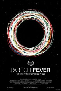 Every Atheist Needs: Particle Fever