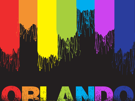 Christian Science, Low Expectations and Orlando