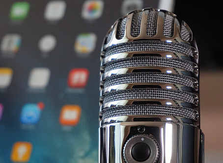 6 Podcasts That'll Make You A Better Canadian