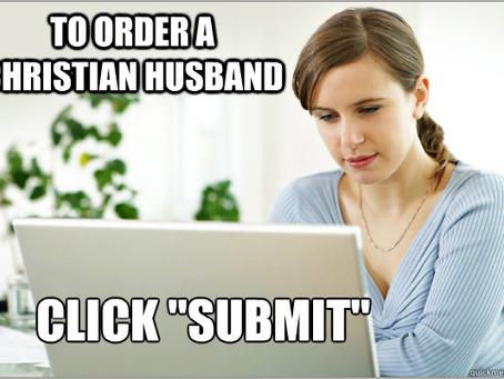 18 Ways A Husband May Be The Glory Of His Wife