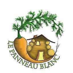 Panneau Blanc Logo.jpg