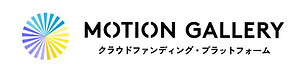 moonスクリーンショット-2020-06-22-19.22.14.png