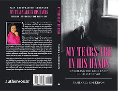 Front and Back Book Cover.JPG