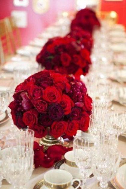 red-pink-wedding-111-e1360516912767.jpg