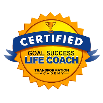 Coach Badge.png