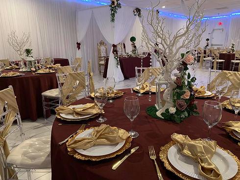 Reception ballroom.jpg
