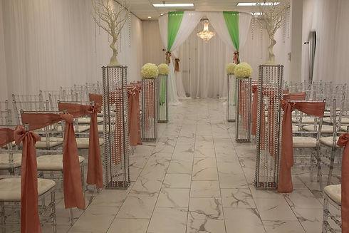 Wedding crystal room.jpg