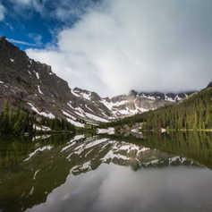 Upper Boulder Lake-4-Low Rez23.jpg