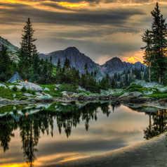 Upper Piney Lake-18.jpg