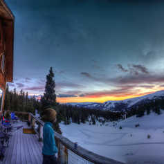 Anna's sunset with casey pano.jpg
