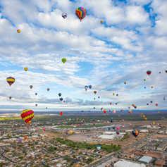 Balloon Fiest-48-Low Rez137.jpg