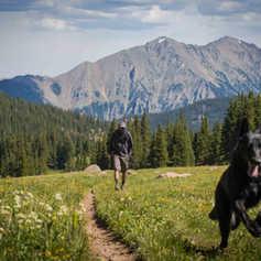 Gore Range Hike July 2nd-7-Low Rez36.jpg