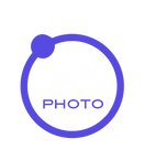 NEW IZ logo.png