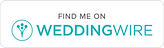 seal_weddingwire_small_en_US@2x.png