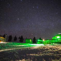 Leadville Yurt Trip-4-Low Rez3.jpg