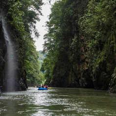 Central America Trip-366.jpg