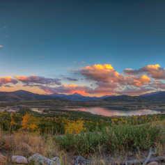 Overlook Sunset-5-Low Rez150.jpg