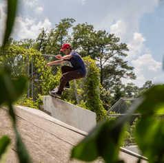 ATL Skate STZ-6.jpg