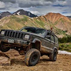 Peru Creek Wheelin'-27.jpg