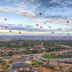 Balloon Fiest-43-Low Rez135.jpg