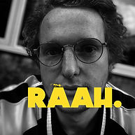 10-RAAH-Profile-Photos-Recovered.jpg
