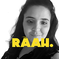 12-RAAH-Profile-Photos-Recovered.jpg