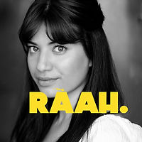 13-RAAH-Profile-Photos-Recovered.jpg