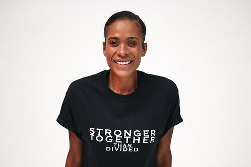 T-Shirts RAAH x AKONOMY