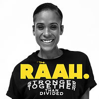 01-RAAH-Profile-Photos (1).jpg