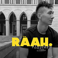 17-RAAH-Profile-Photos.jpg