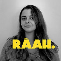 15-RAAH-Profile-Photos.jpg