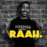 05-RAAH-Profile-Photos.jpg