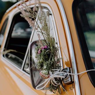 #fiat500 #bestweddingcar #iminlovewithth