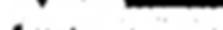 Logo_inline&discriptor_4x_white.png