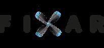 logo blue 300 dpi_F I X A R.png