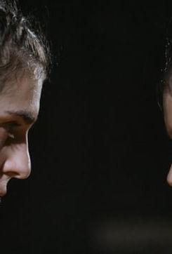 Проморолик турнира по женской вольной борьбе имени Олимпийской чемпионки Натальи Воробьевой