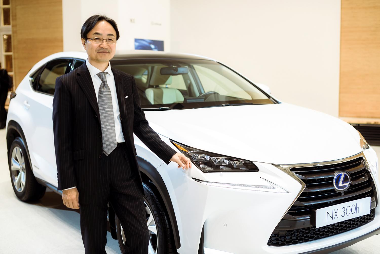 Хидэнори Одзаки