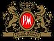 Philip Morris.png
