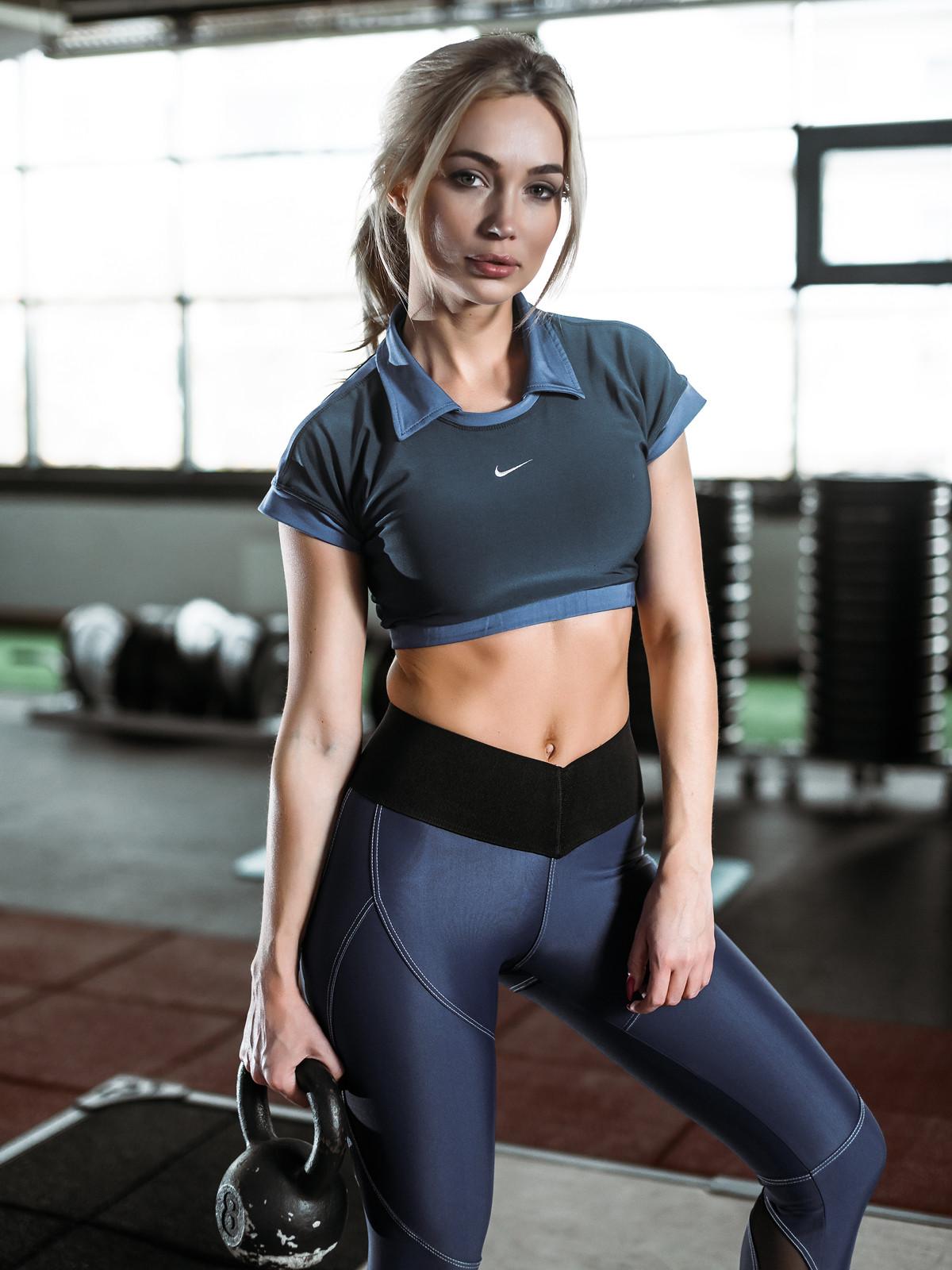 discount sale latest design better спорт фитнес зож девушка fitnes girls girl body sexy olymp