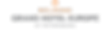 Belmond_GRAND_HOTEL_EUROPE_Logo.png