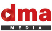 DMA-Media
