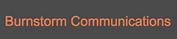 Burnstorm Communications