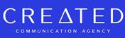 Created Communication Agency