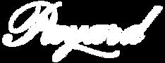 Payar-Logo-White.png
