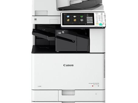 Canon IR-C3530 Advance